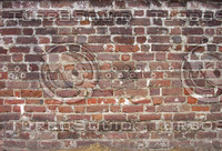 bricks-[red-old]-005.jpg